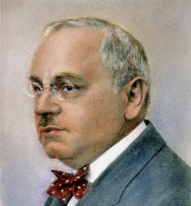 Alfred Adler's Personality Theory and Personality Types